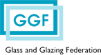 GGF Accredited - uPVC Sash Window Installers