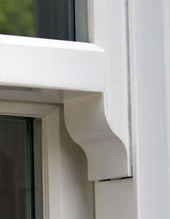 dating sash windows Sash windows have been the popular  findings of a study into the thermal performance of traditional sash windows using a 2 x 2 timber sliding sash window dating.