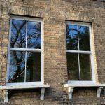 Charisma Windows uPVC Sash Windows