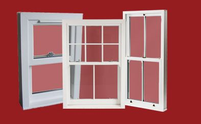Our roseview windows