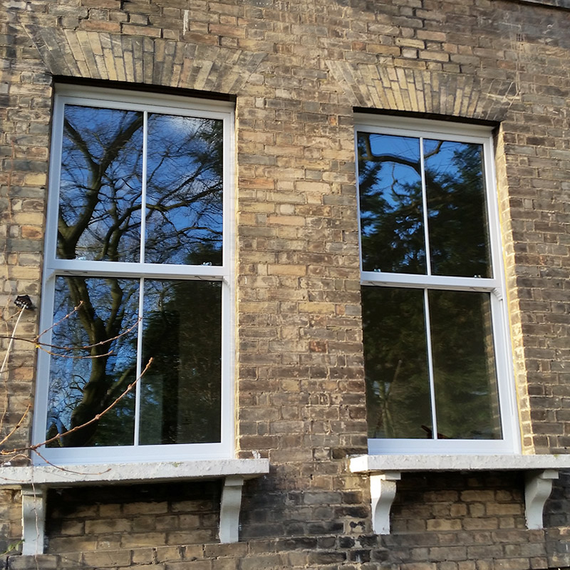 Image Result For Average Cost Of Replacing Windows