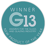 G Awards 2013 Winner