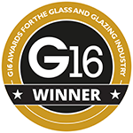 G Awards 2016 Winner