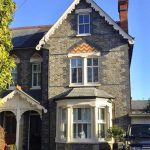Which sash window style is best for your home?