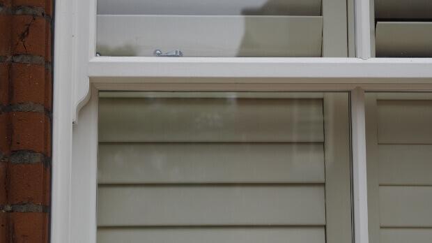 Box Sash Window Prices