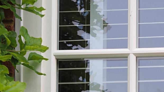 Box Sash Window Designer
