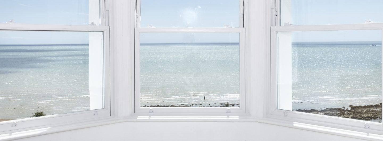 Sash Windows for Modern Homes