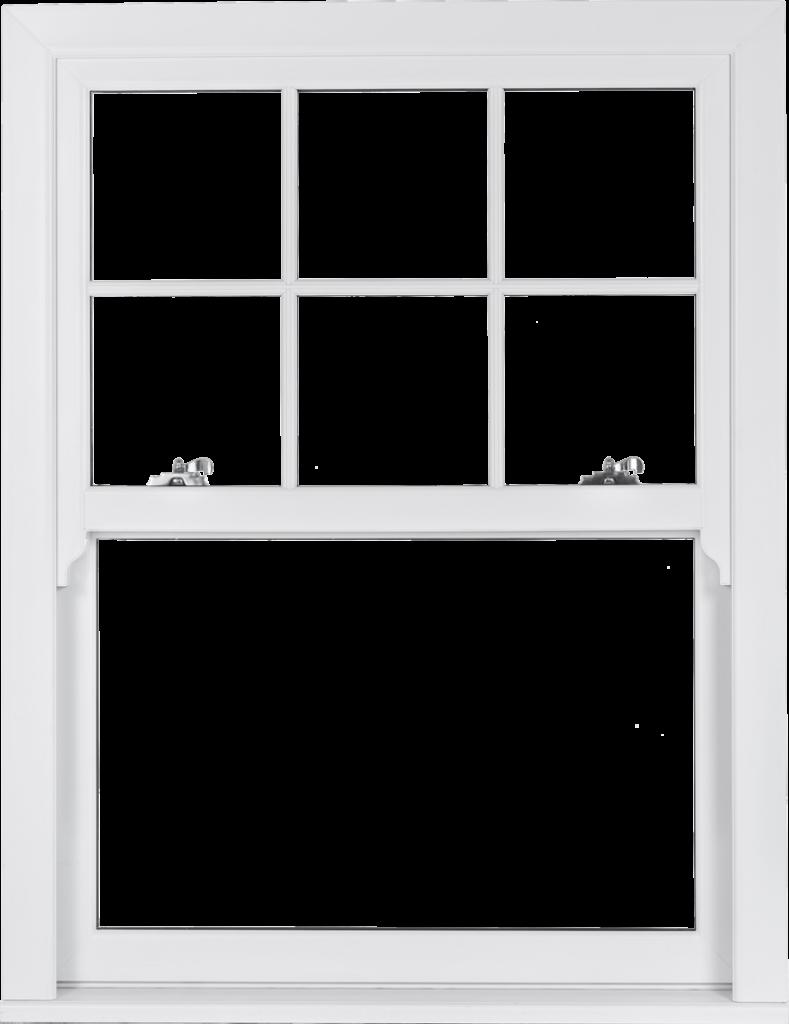 new sash windows prices