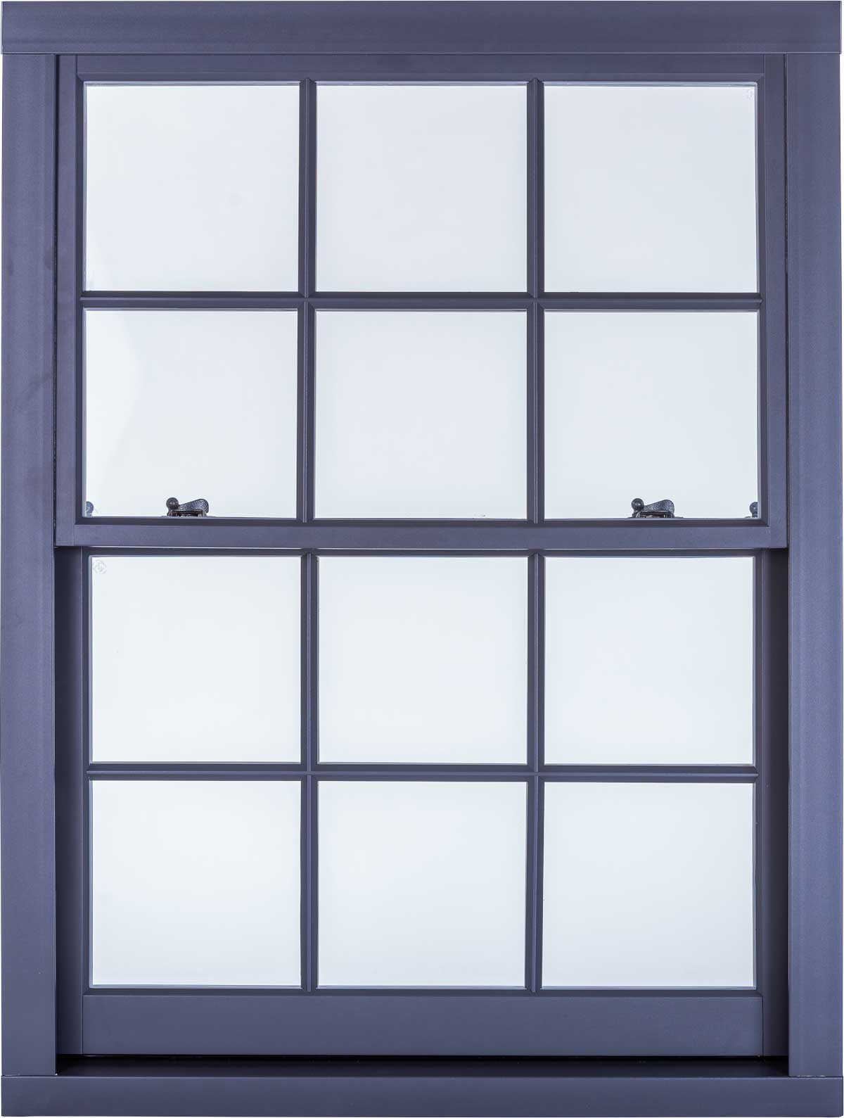 Roseview Ultimate Windows