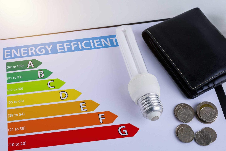 Energy Efficient Sash Windows