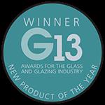 G13 Awards
