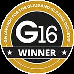 G16 Awards