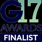 G17 Awards