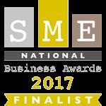 SME National Business Awards 2017