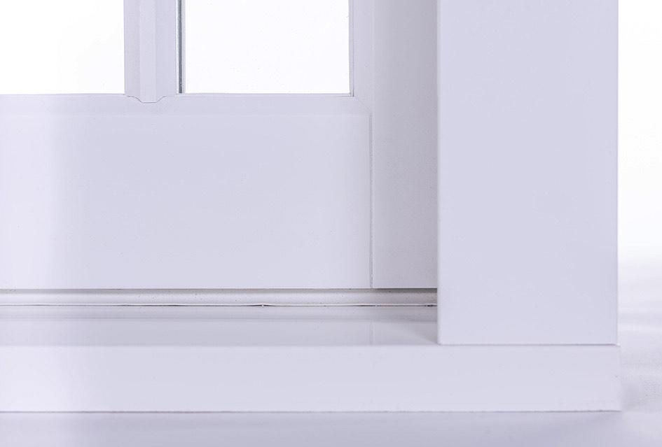 Sash Windows Cill