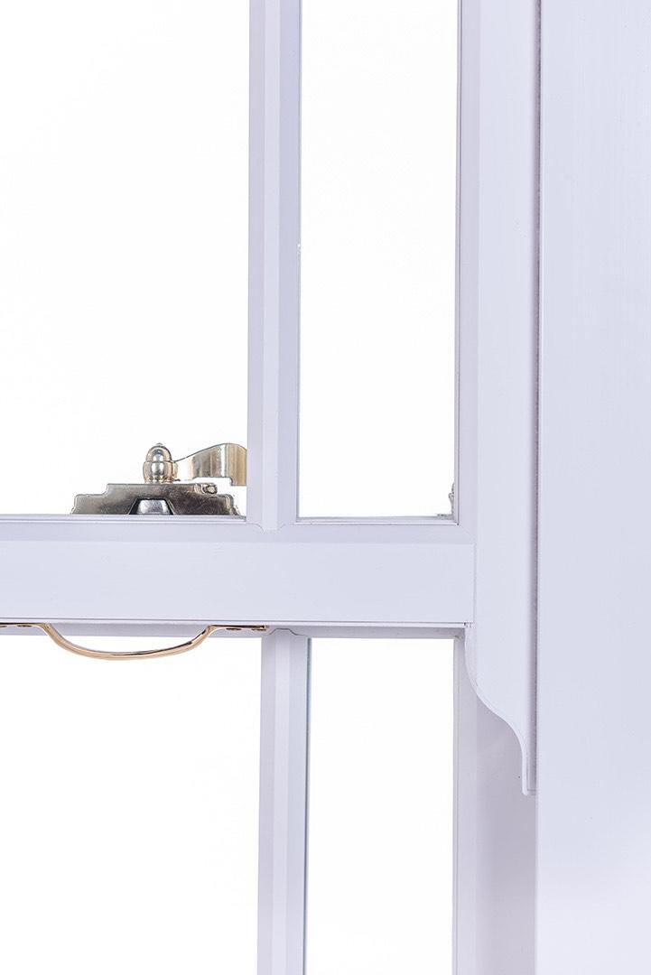 Sash Windows Horns