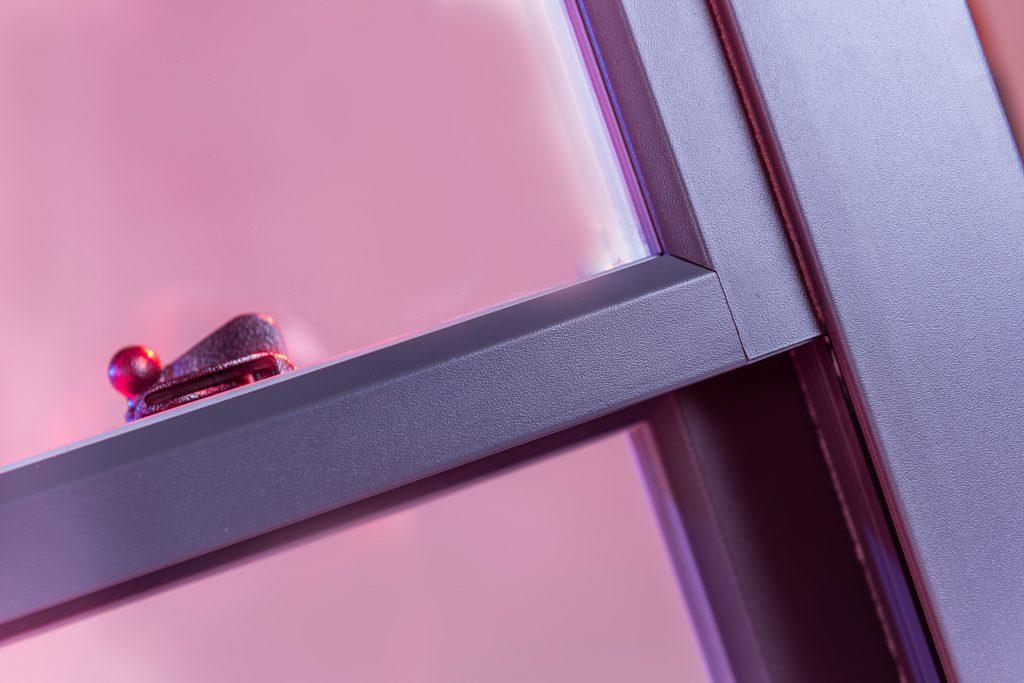 double glazed sash window costs
